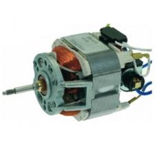Mixer Motoru