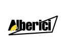 Alberici