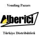 Alberici AL66