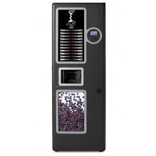 GPE  DBX 400 (Çay)