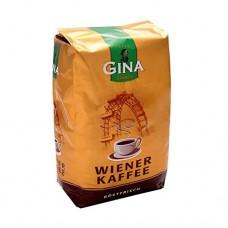 Gina Çekirdek Kahve