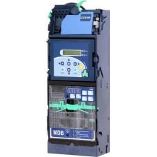 ICT CC6100 İade Mekanizması (Yeni)