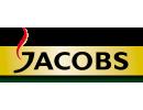 Jacops