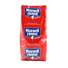 Maxwell House Gold Kahve