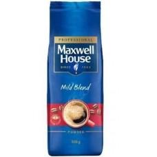 Jacobs Maxwell House Kahve 500 Gr