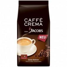 JACOBS Kahve Kreması