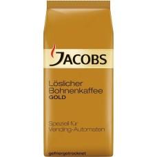 JACOBS Gold 500 gr.