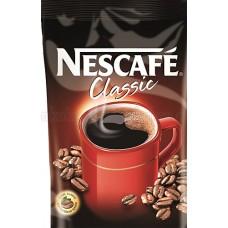 Nescafe Classic 600 gr.