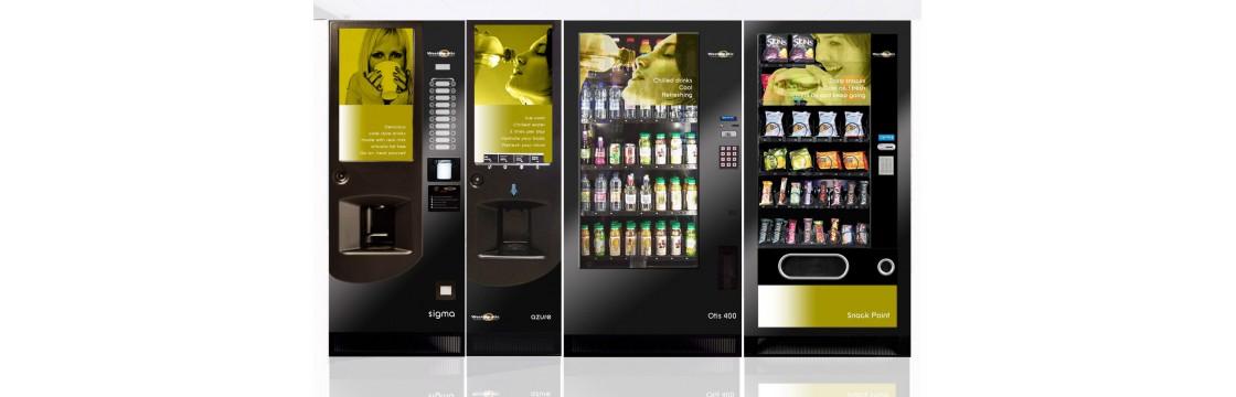 Vending Machines2